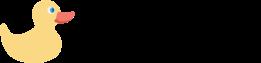 SUPA Logo
