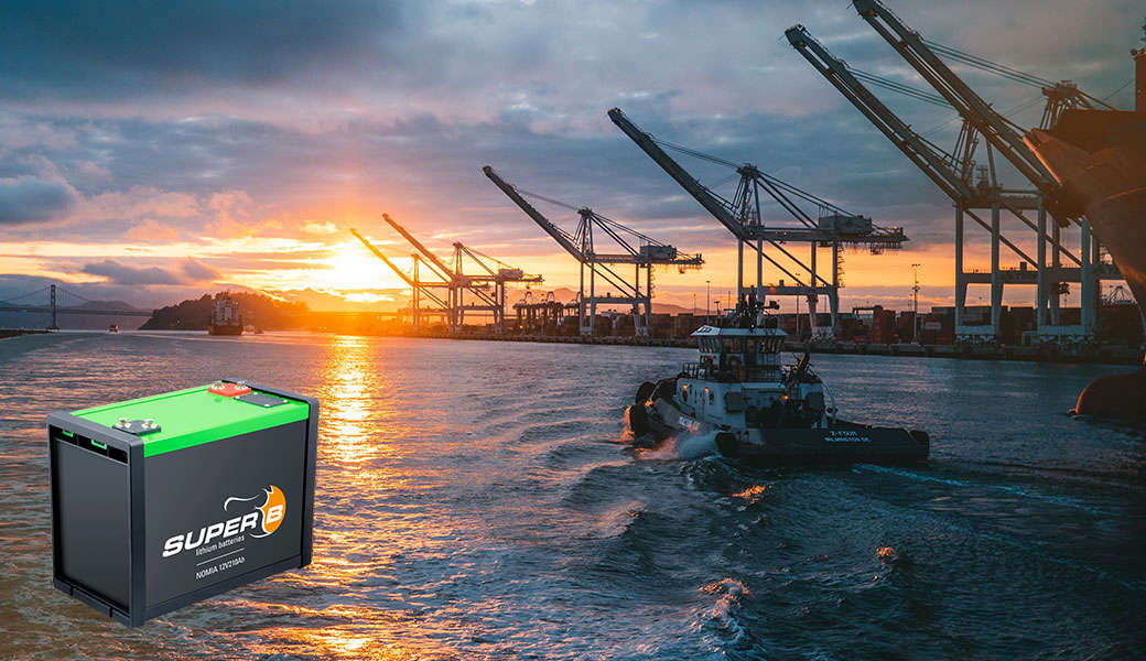 Hero_image_high_end_lithium_batteries_commercial_marine