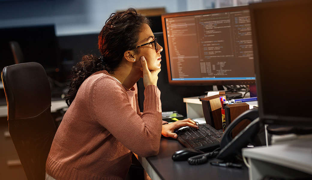 Hero_Control_Software_Engineer