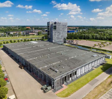 2018_New_production_facility_Expolaan_Hengelo