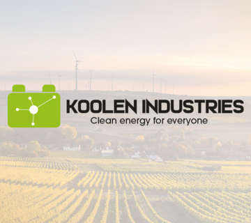 2019_Koolen_Industries