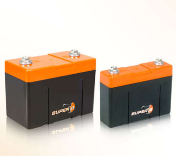 2007_First_power_batteries