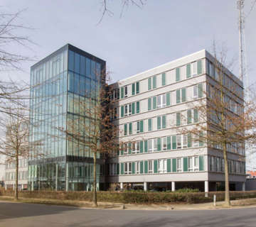 2018_Extra_office_space_Demmersweg_3_Hengelo