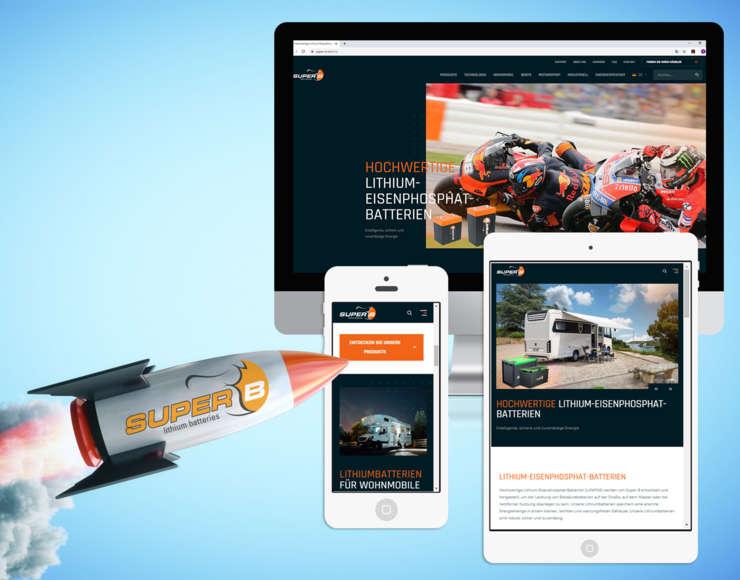 Website_launch_DE