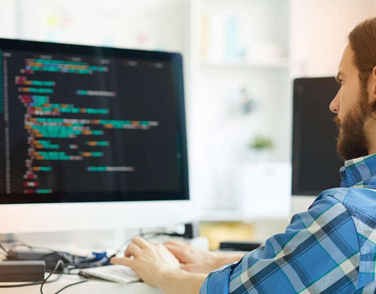 Hero_Software_Engineer