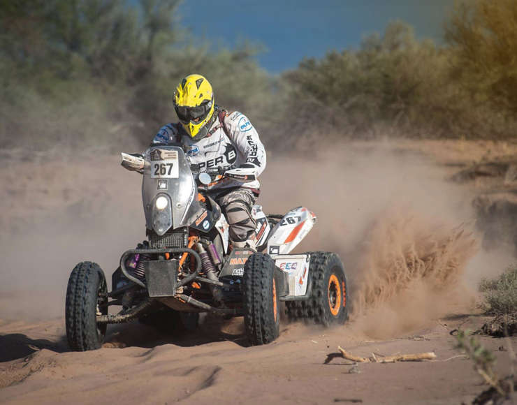 Lithium-benefits-for-powersports