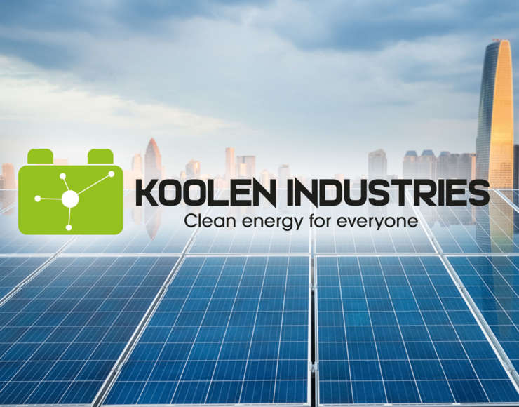 Koolen_Industries_Company