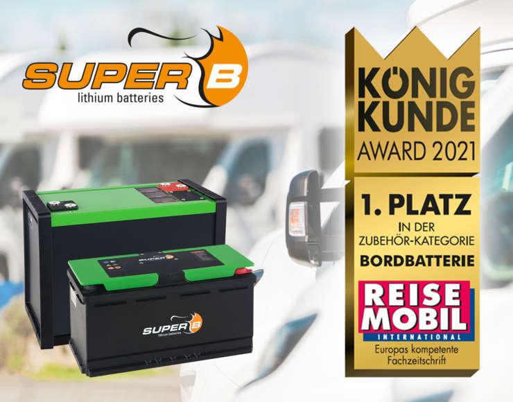 Super_B_Wint_König_Kunde_Awards_2021