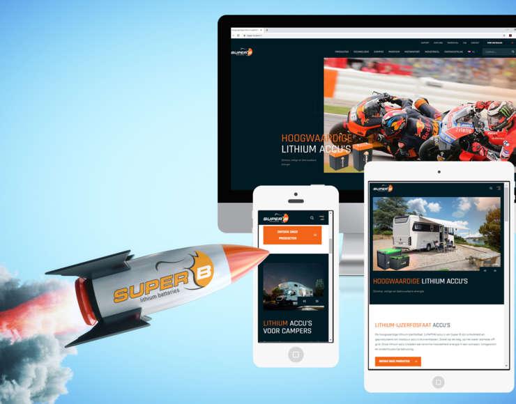 Website_launch_NL