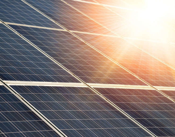 Clean_and_reliable_solar_energy