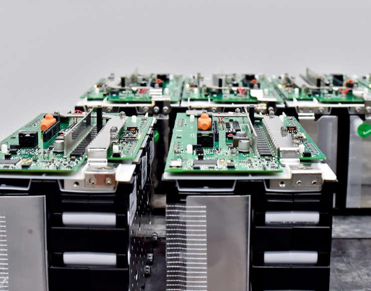 Hardware_Engineer