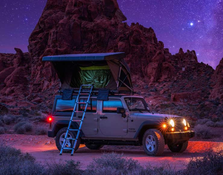 Lithium_advantages_for_recreational_vehicles