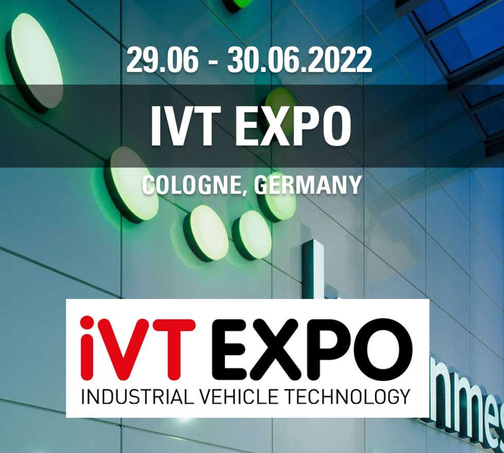 IVT_Expo_2022