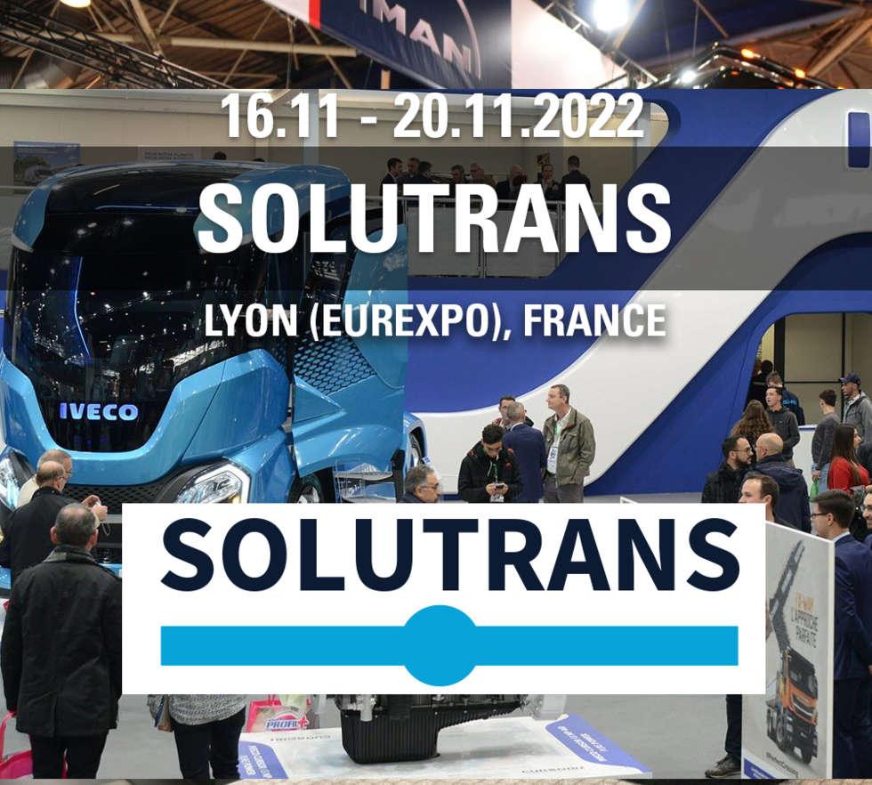 Solutrans_2021