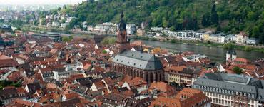 Deutschland als Reiseziel liegt voll im Trend und wird immer beliebter. Es hat neben lebendigen Großstädten und einer kulturellen Vielfalt auch bezaubernde Naturräume zu bieten.