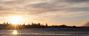 """Das waldreichste Land Europas, Finnland ist ein wahres Eldorado für Naturliebhaber und Ruhesuchende. In dem """"Land der tausend Seen"""" kann sich jeder dank des """"Jedermannsrecht"""" frei in der Natur bewegen."""