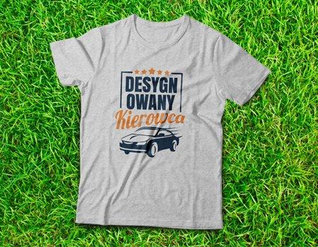 Koszulki z nadrukiem - Oryginalny i praktyczny prezent