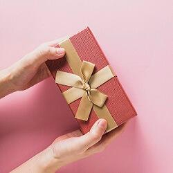 Wyjątkowe prezenty dla każdego