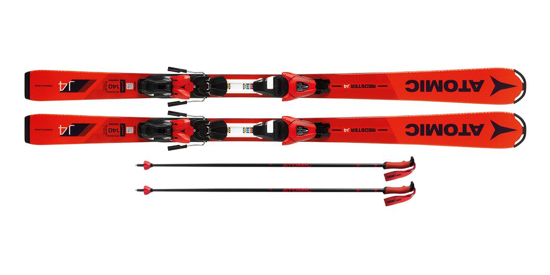 a9cffe0b77979d swissrentasport Flumserberg  Ski Rental and Snowboard Rental . Nordic Ski  hire