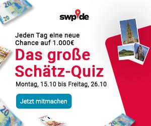 schätz-quiz