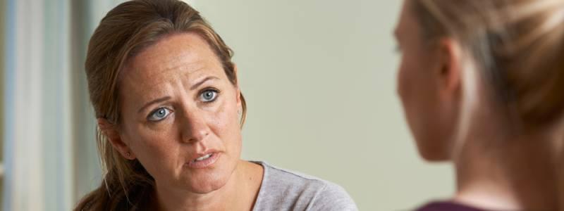 #metoo – was bedeutet Sexismus für UnternehmerInnen?
