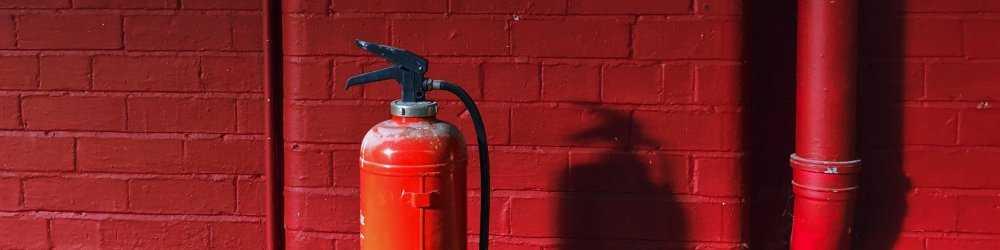 Brand vermeiden durch Freigabescheine