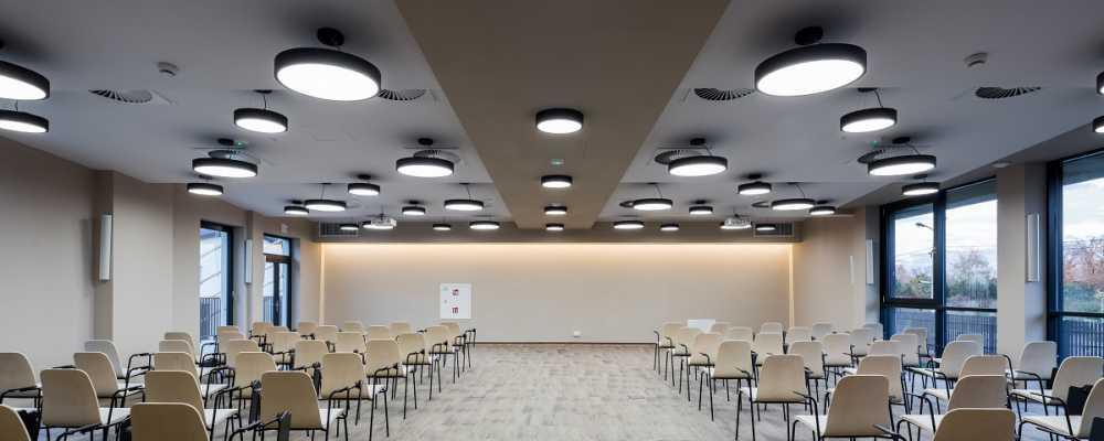 Es werde Licht! - Teil 1 - Regeln für die richtige Beleuchtung