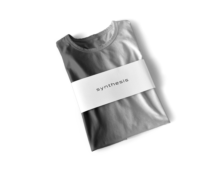 Online Concept Store — Menswear and Accessories