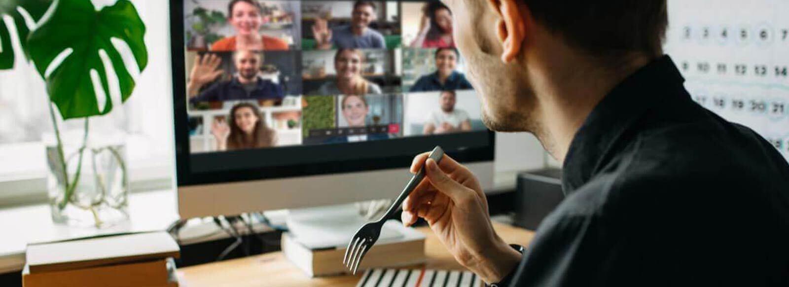 JET header videocall takeaway 1600
