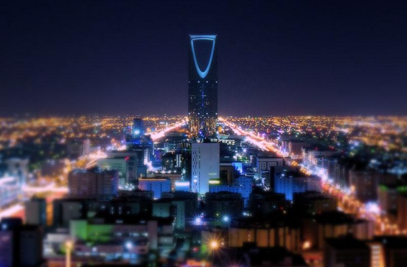 مستشفيات السعودية