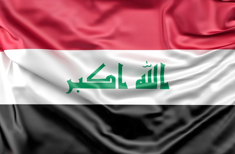 أطباء العراق