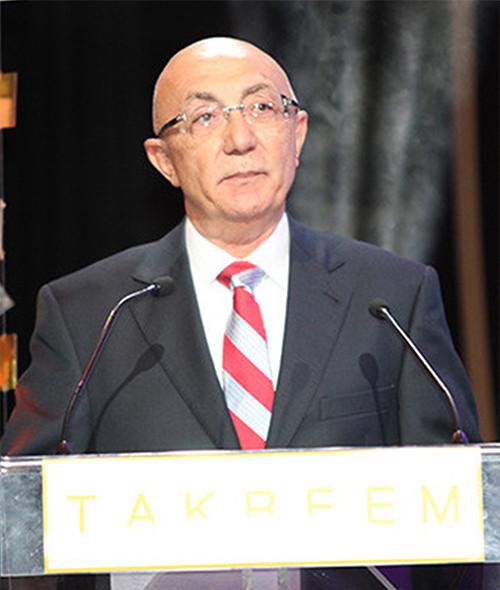 Amin Kassis