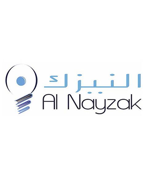 Al Nayzak