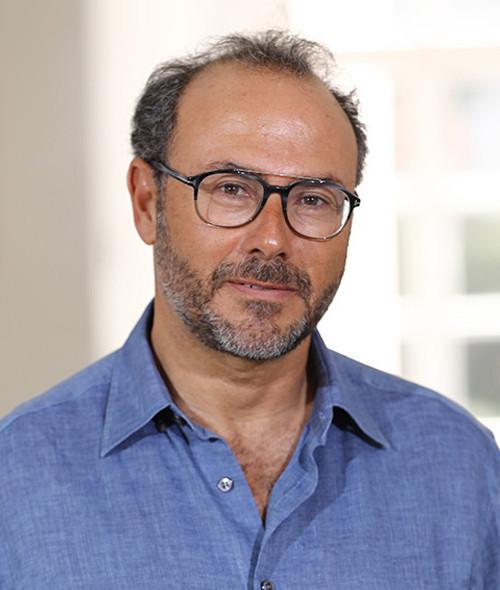 Walid Alami