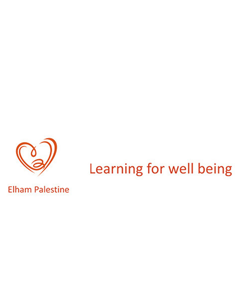 The Elham Community