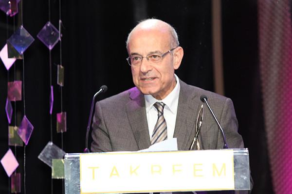 Mr. George Tarabichi