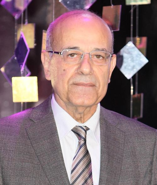 George Tarabichi