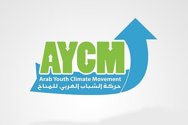 Arab Youth Movement