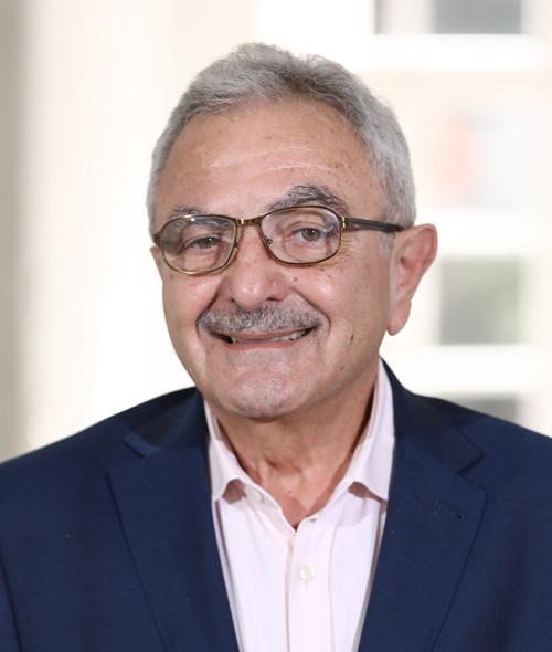 Amer Khayatt