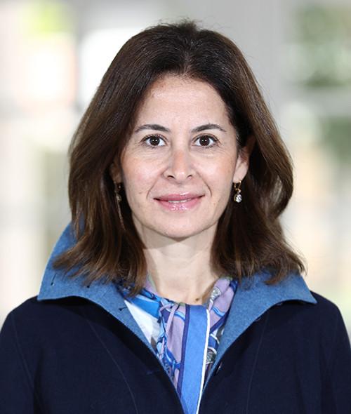 Lara Hanna Debs