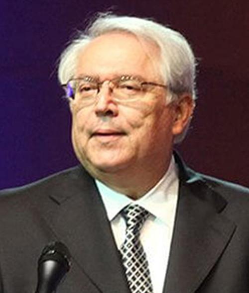 Prof. Mujid Kazimi
