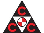 Consolidated Contracting Company CCC