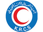 Kuwait Red Crescent Society