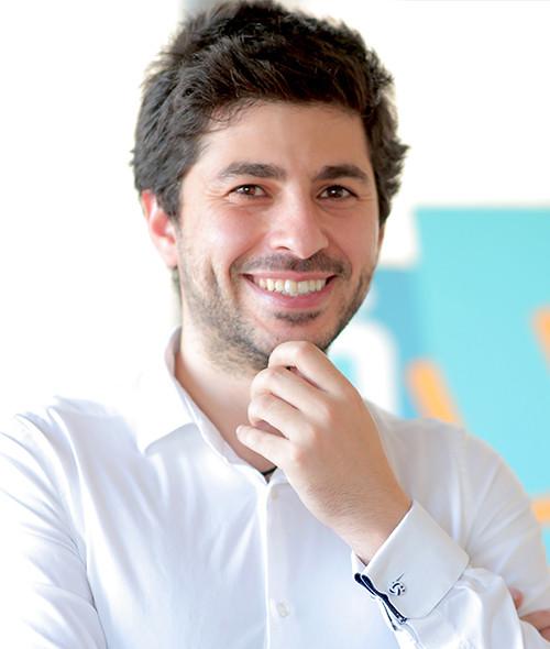 Sami Hourani