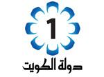 تلفزيون الكويت
