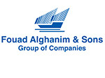 Fouad Alghanim & Sons Group of Companies