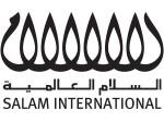 Salam International