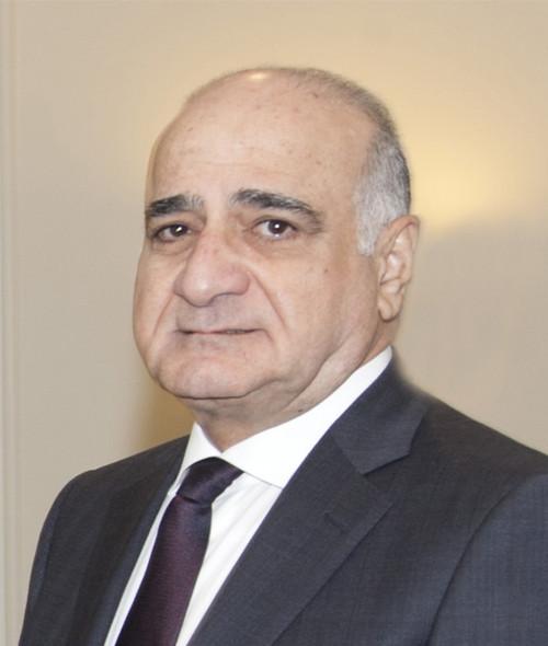 HE Sheikh Saleh Al-Turki