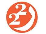 Raseef22