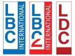 المؤسسة اللبنانية للإرسال انترناسيونال LBCI